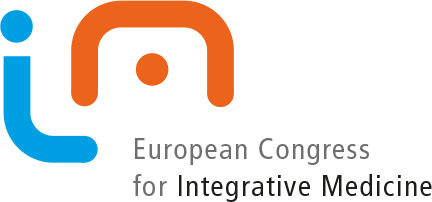 European Congress for Integrative Medicine